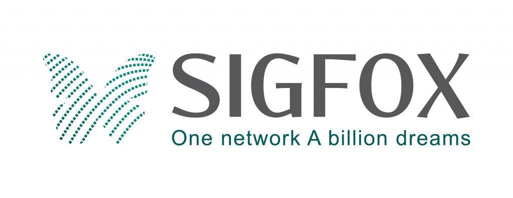 SIGFOX_CORPORATE-logo
