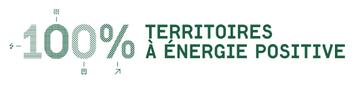 Logo TEPOS