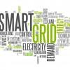 Smart Gas Grid : les réseaux de gaz aussi deviennent Smart !