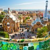 Barcelone, berceau du Smart City ?