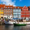 Le Danemark : futur leader du smart ?