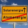 Les défis de la transition énergétique allemande