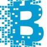 Blockchain : quelles opportunités pour l'énergie décentralisée ?