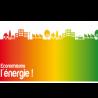 La sobriété énergétique : un enjeu majeur pour notre futur énergétique ?