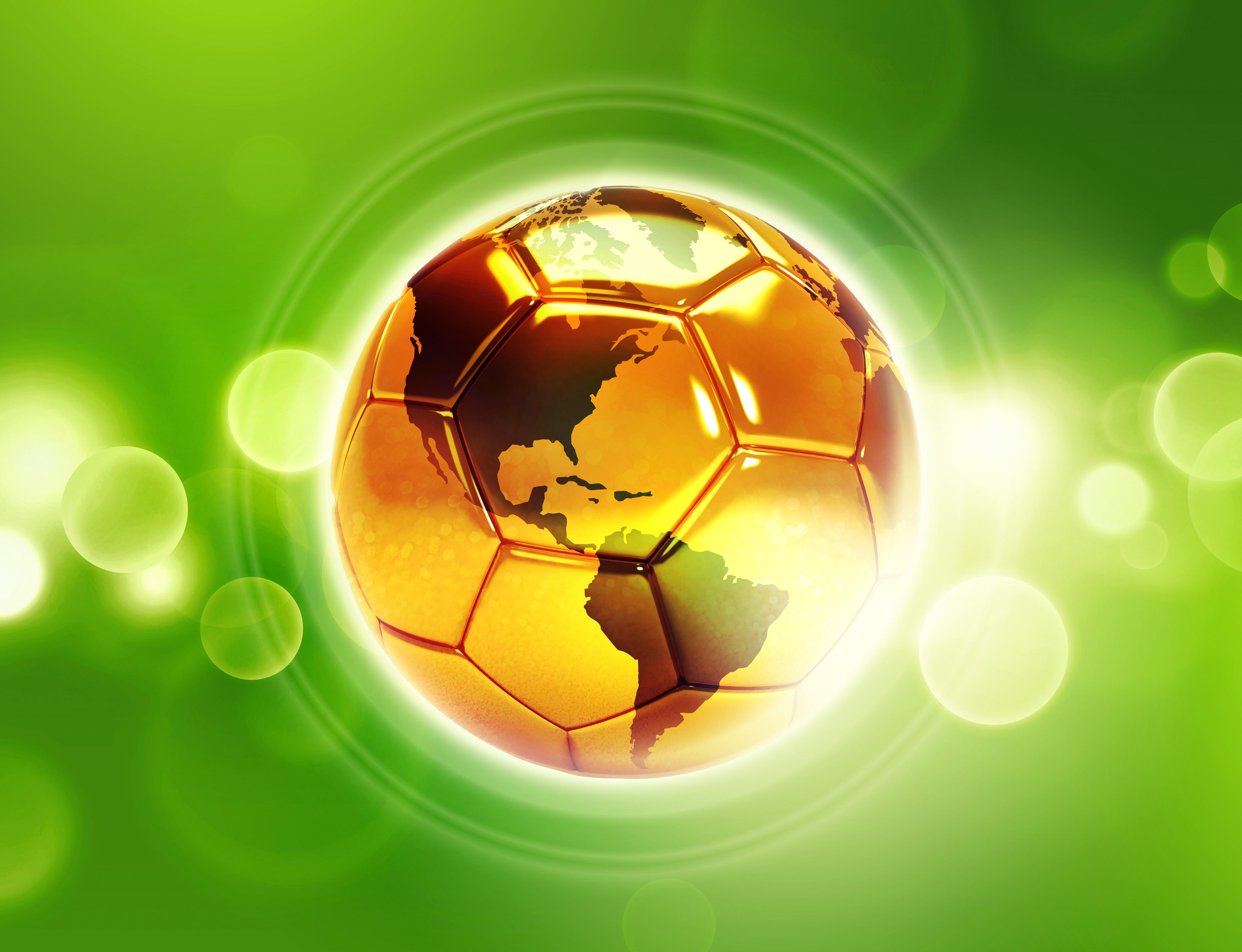 Coupe du monde ecologique 2014 r sultats de la phase de groupes - Groupes coupe du monde 2014 ...