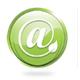 Sites web : vers la création d'un label environnemental