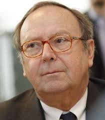 La transition agricole au service de la transition énergétique – Entretien avec Pierre CUYPERS, Sénateur.