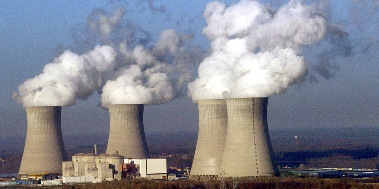 Décryptage : L'Accès Régulé à l'Électricité Nucléaire Historique au cœur des débats