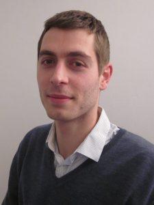 François Beaude