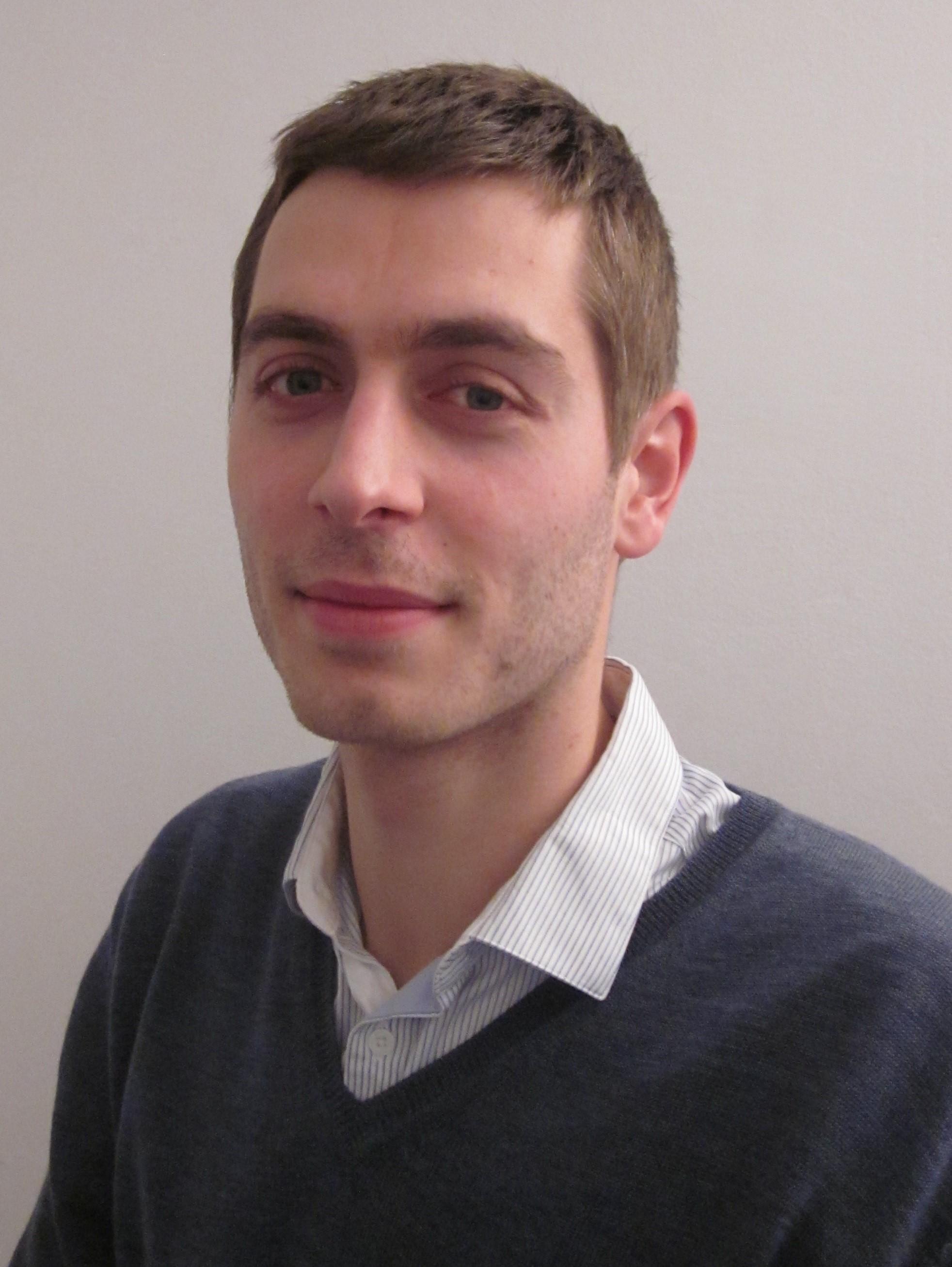 Vision d'expert (ACER) : quelle Europe de l'énergie pour 2030 ? Entretien avec François Beaude