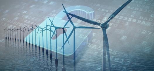 Sans partage de données, la transition énergétique n'aura pas lieu