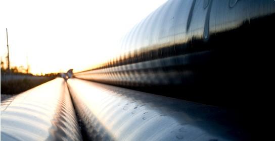 Le gaz, une énergie et un vecteur énergétique incontournables pour une transition énergétique économique, solidaire et respectueuse de l'environnement – Entretien avec Philippe Madiec, directeur Stratégie Régulation chez GRTgaz