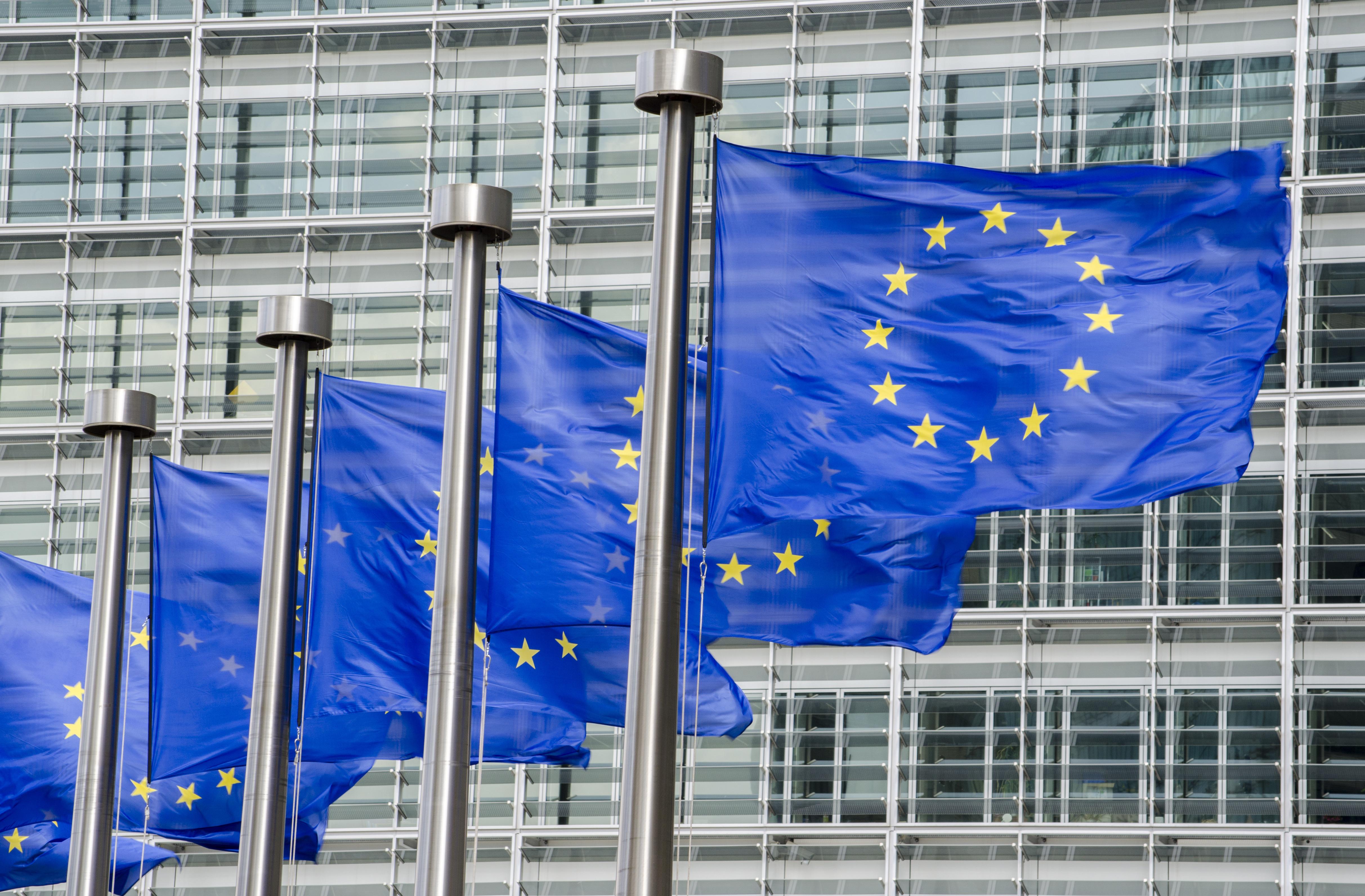 Dossier «Europe de l'énergie» : interview de Christophe Leininger – Commission de Régulation de l'Energie