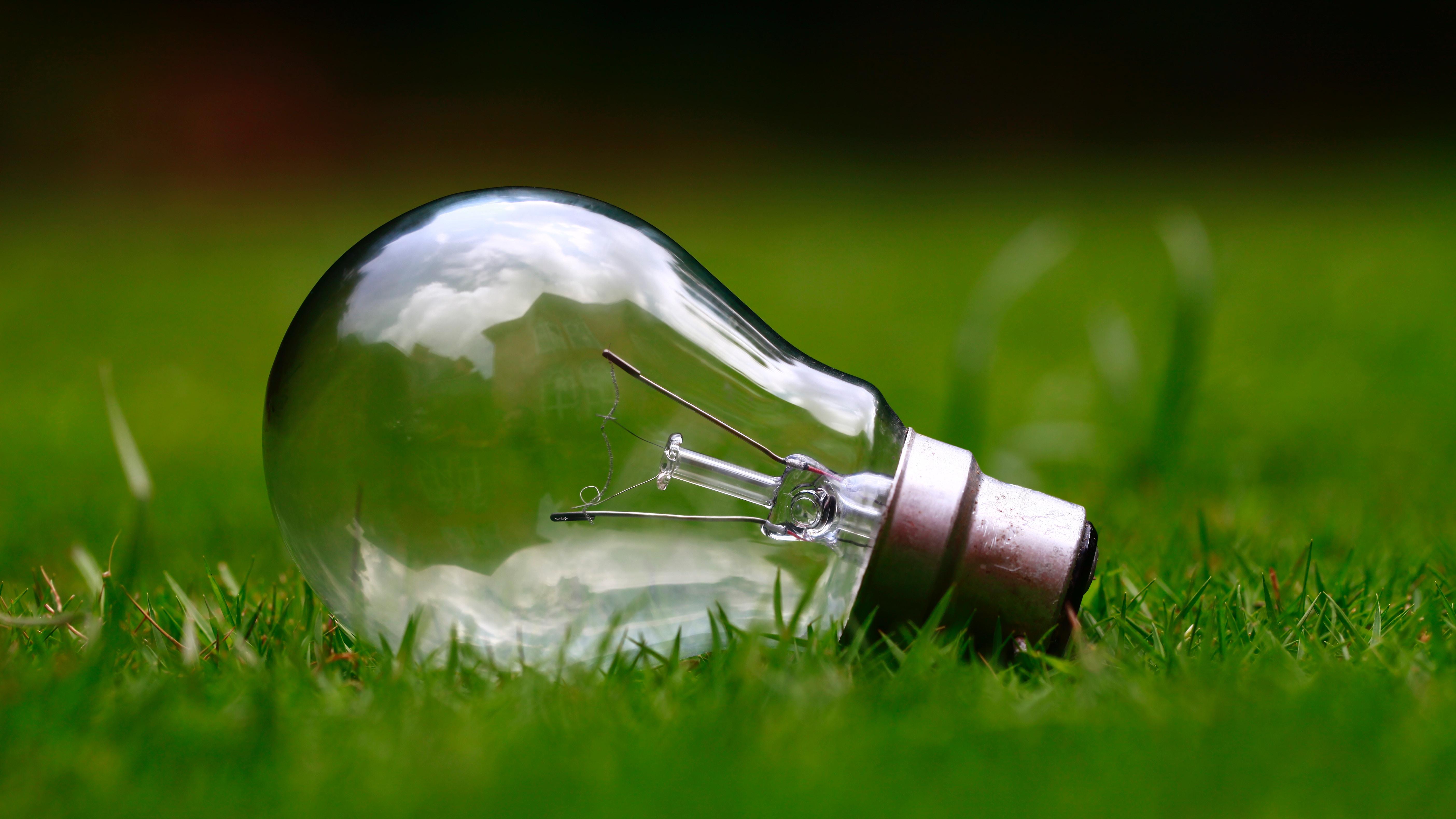 PPE : quels avis de différents acteurs sur ce passage obligé de la politique énergétique française?