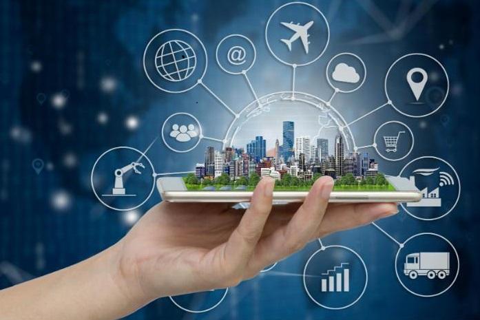 Êtes-vous prêts à rendre votre ville intelligente ?
