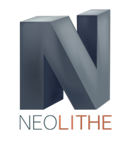 [Interview] Neolithe, la startup qui révolutionne le traitement des déchets ménagers