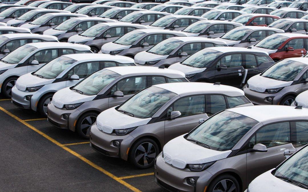 21 mesures pour accélérer le développement de la mobilité électrique