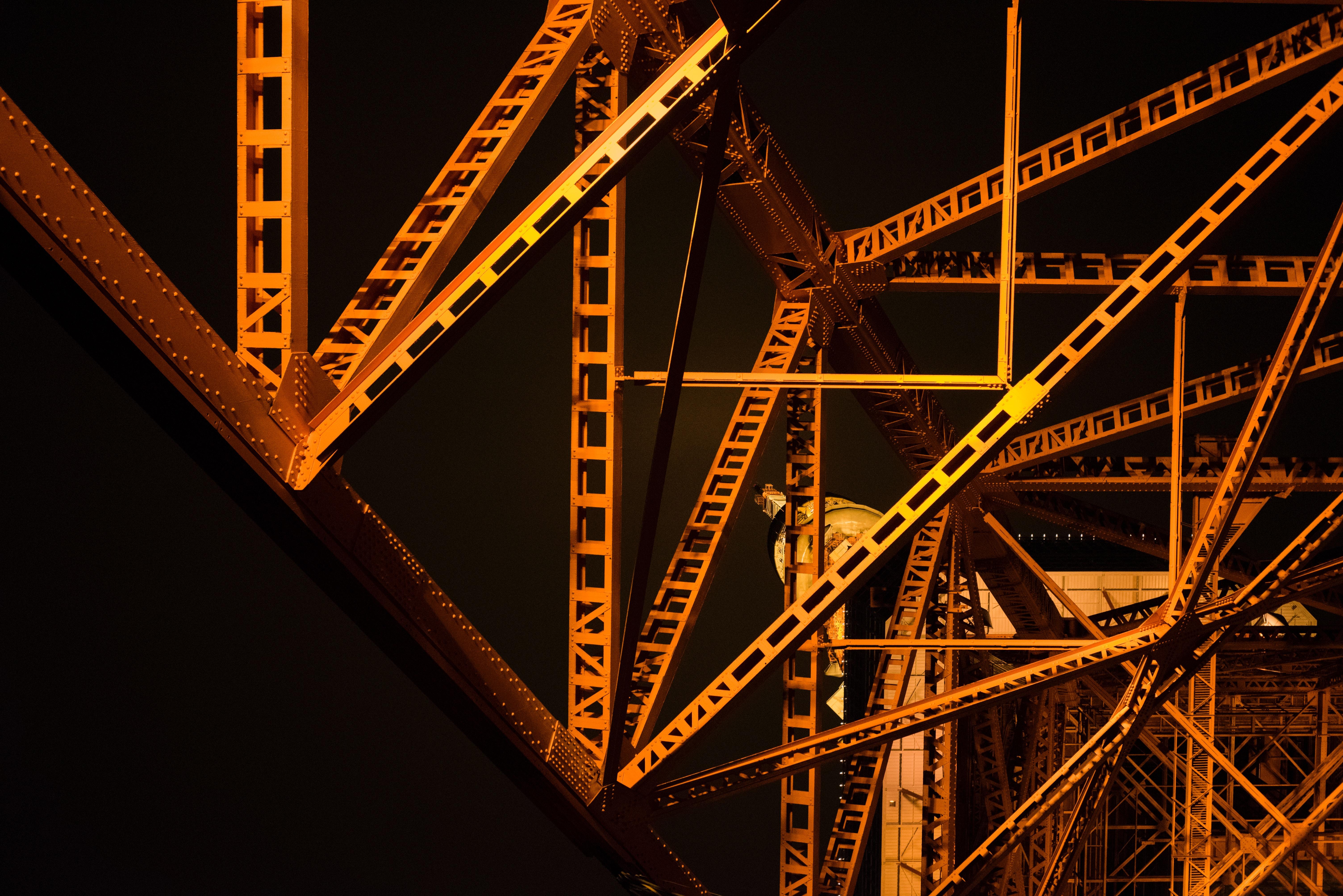 [INFOGRAPHIE] BIM, jumeau numérique et Asset Management industriel (3/5)