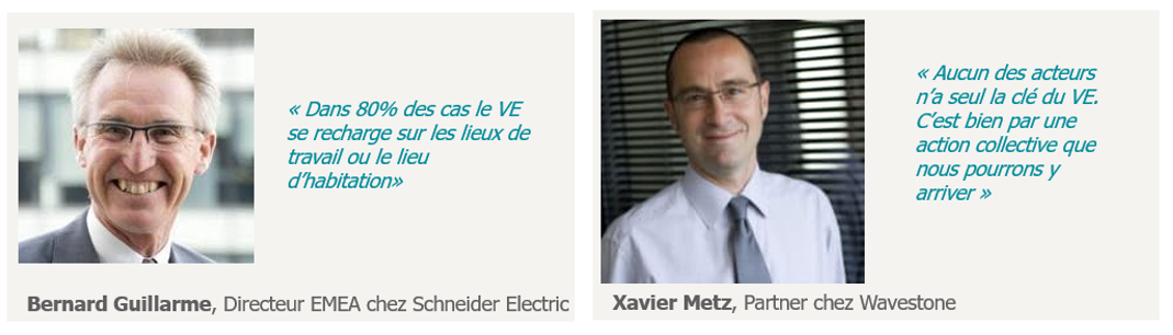 citation Xavier Metz et Bernard Guillaume