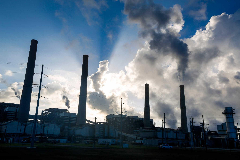 La capture et le stockage du carbone: le grand mirage de la lutte contre le changement climatique ?