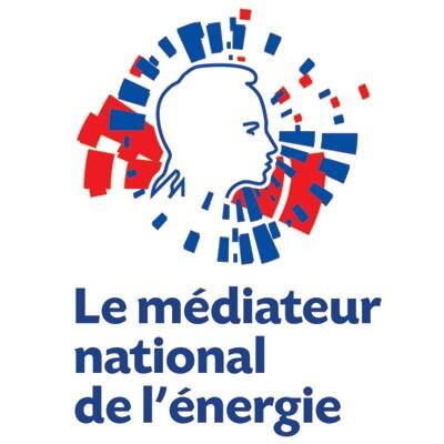 Le Médiateur de l'énergie : protéger et conseiller les consommateurs