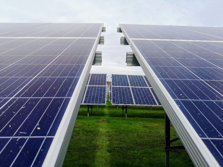 [Débat BIP Enerpresse] Réseaux électriques intelligents et EnR : comment les collectivités s'approprient la gestion de l'énergie ?