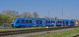 image hydrogène 2 - train