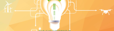 affiche colloque UFE