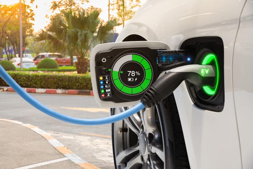 Les start-up, nouvelle porte d'entrée des énergéticiens pour investir la mobilité électrique