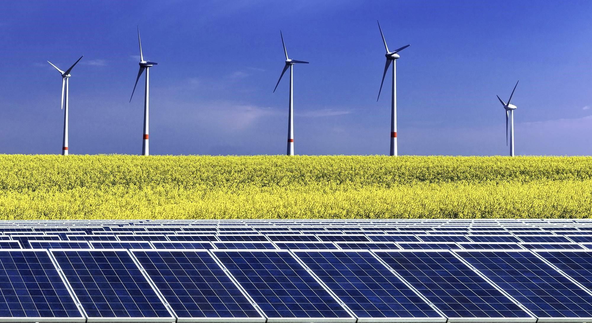 L'intégration sectorielle, un outil indispensable pour atteindre la neutralité carbone ?