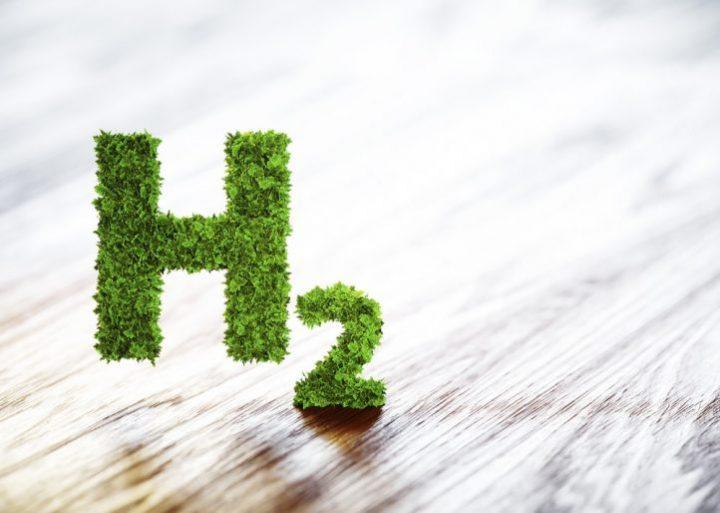 La Commission Européenne dévoile son plan de déploiement pour l'hydrogène : quelles perspectives pour la France ?