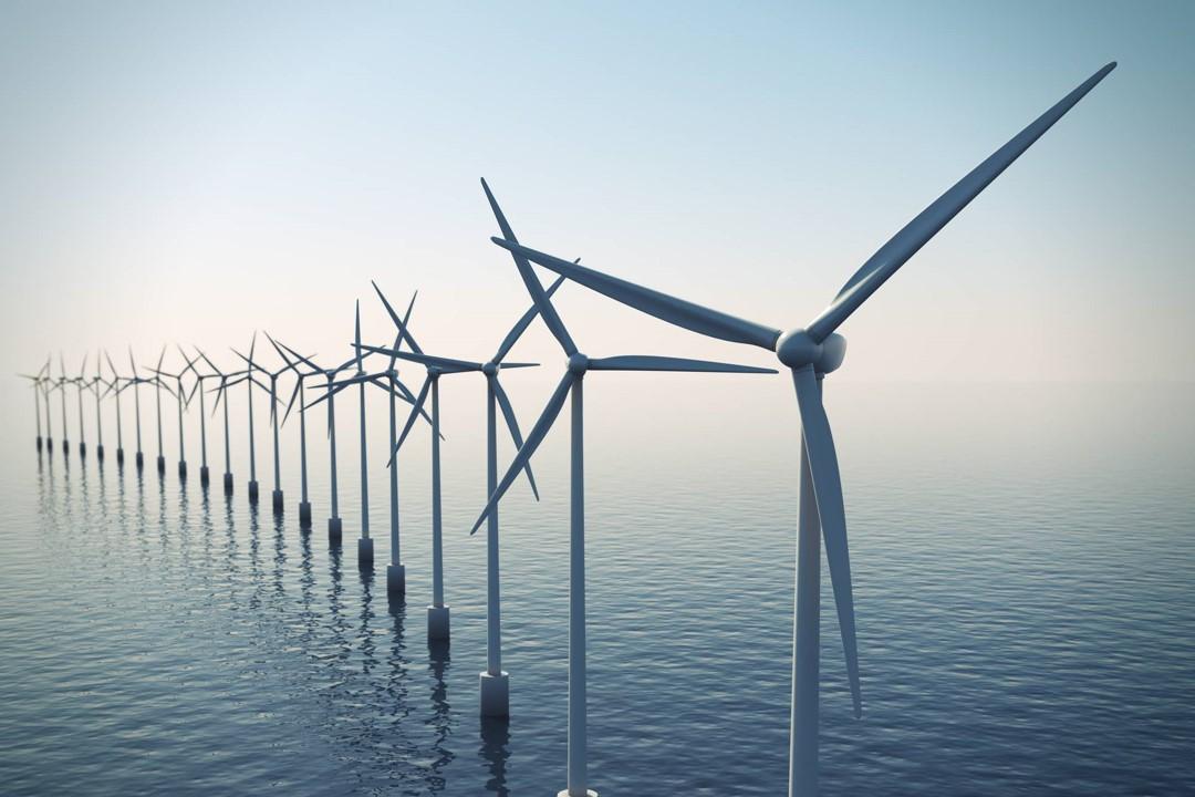 Décryptage : L'éolien offshore pourrait alimenter toutes les maisons du Royaume-Uni en 2030