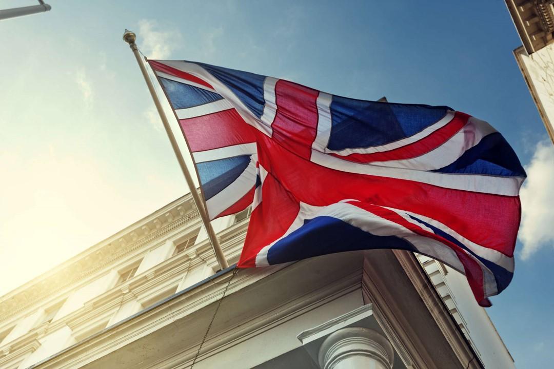 Brexit : un accord in extremis, quels impacts sur le marché électrique européen ?