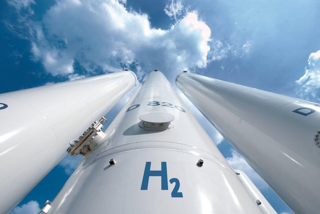 Eclairage sur la stratégie hydrogène française annoncée en septembre 2020