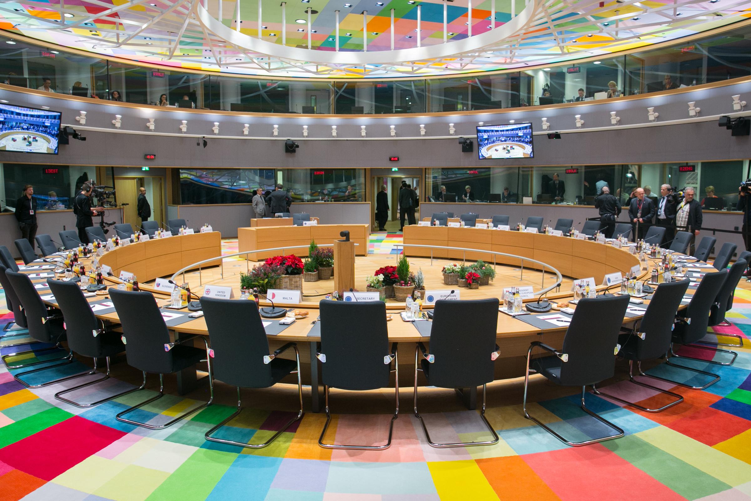 [Décryptage du pacte vert européen] Seconde partie, à l'épreuve de la réalité