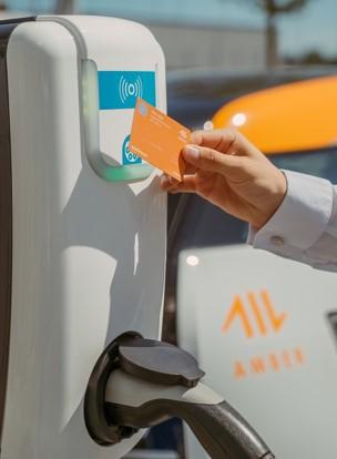 Infrastructure de recharge de véhicules électriques : Premier bilan sur la qualité du réseau public