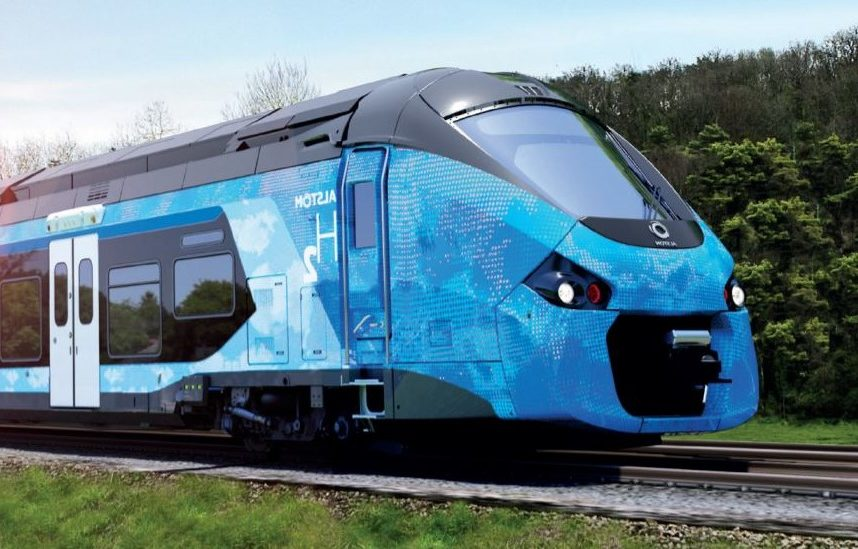La Bourgogne-Franche-Comté accélère sur son écosystème hydrogène