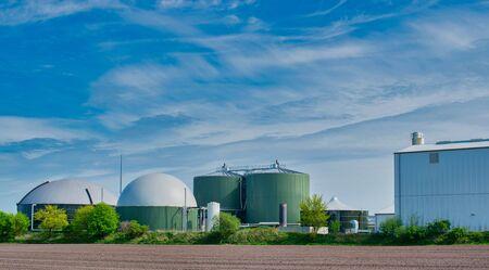 PPE 2020 : quelles perspectives pour la filière biogaz ?