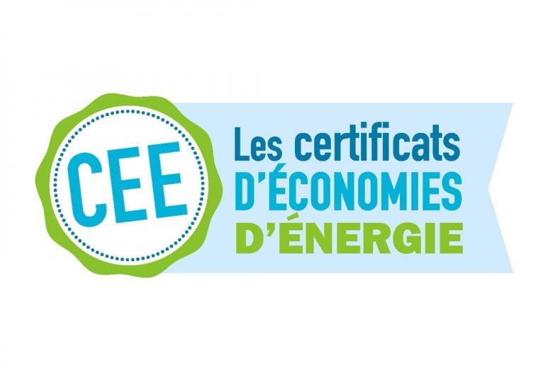 Certificats d'économies d'énergie (CEE) : enjeux de la 5ème période