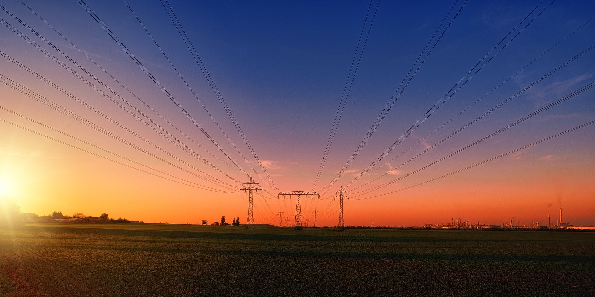 Pourquoi la flexibilité des réseaux électriques est-elle en train de devenir un enjeu majeur ?