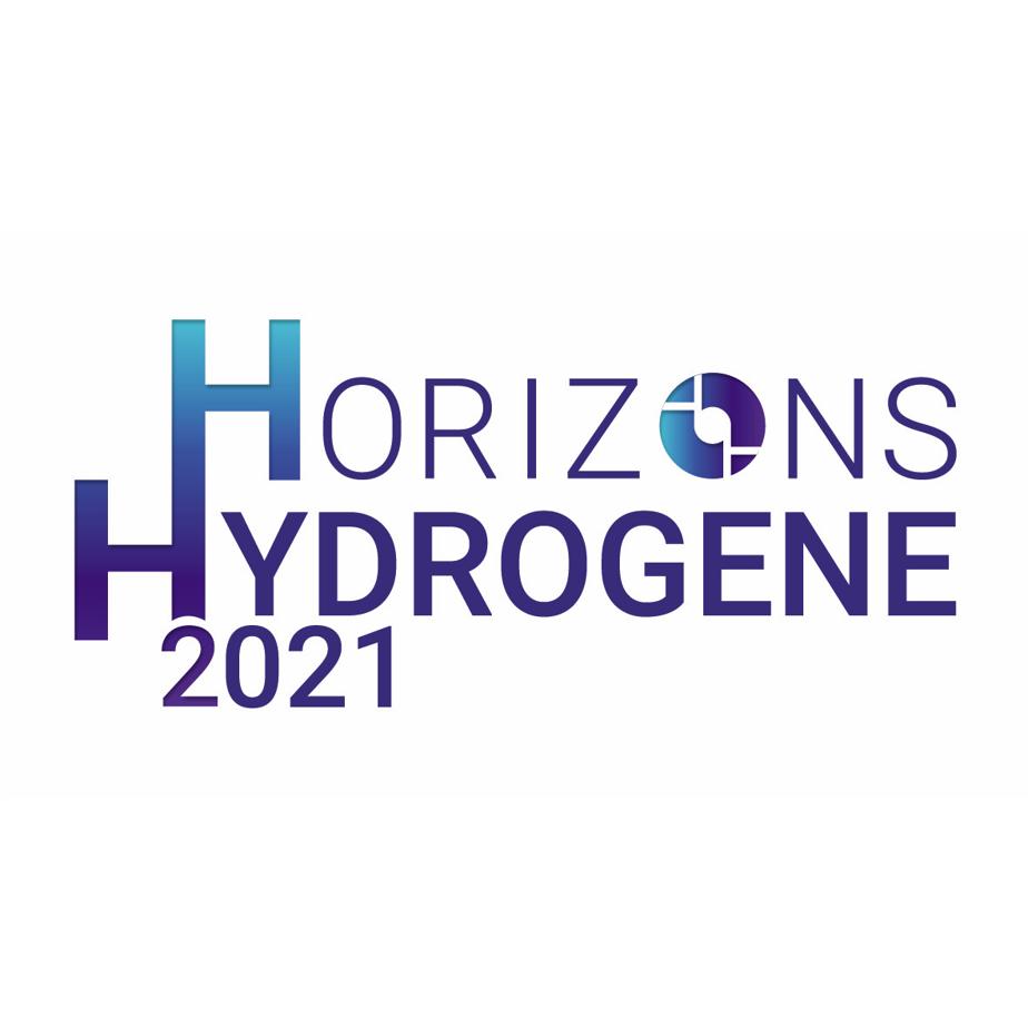La décarbonation via l'hydrogène : sujet phare du prochain Congrès Horizons Hydrogène de novembre 2021