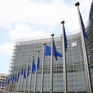 La hausse du prix du carbone et les perspectives pour le marché européen