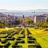 Lisbonne : la capitale verte de l'Europe en 2020 ?