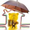 3 leviers pour un changement durable des pratiques énergétiques