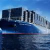 Comment réduire les émissions de gaz à effet de serre des porte-conteneurs ?