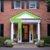 Neurio : quand votre foyer devient (enfin) intelligent