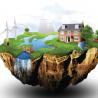 Énergies renouvelables et smart microgrids : le duo gagnant ?