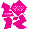 EDF : des jeux olympiques bas carbone !