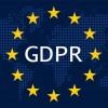 Smart City vs RGPD : la bataille de la donnée personnelle commence aujourd'hui