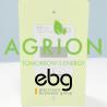 [Événement] Agrion – Smart Grids : vers de nouveaux services énergétiques ?